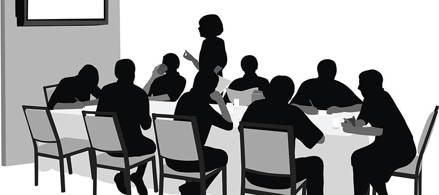 روش تدریس غیر مستقیم یا مشاوره ای