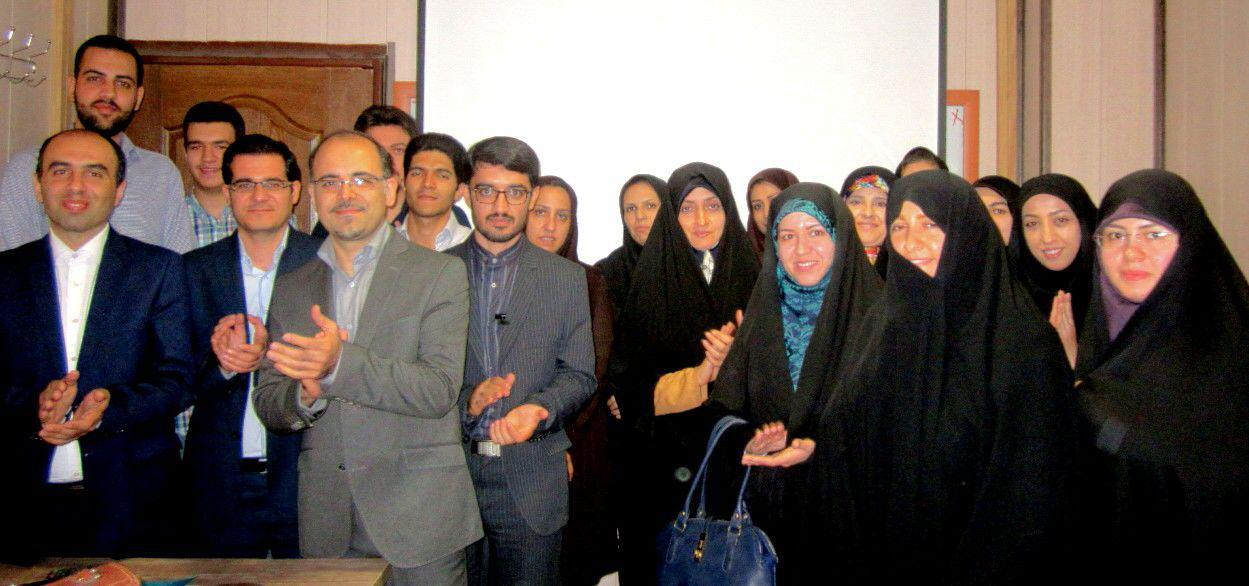 محمد حافظی نژاد
