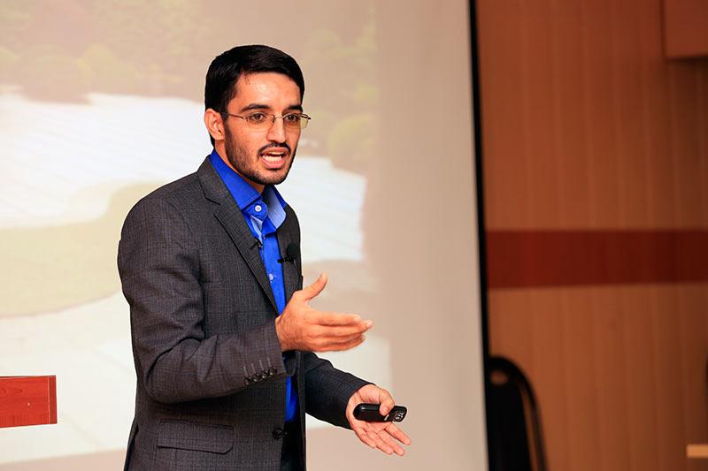 محمد-حافظی-نژاد