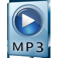 MP3 2