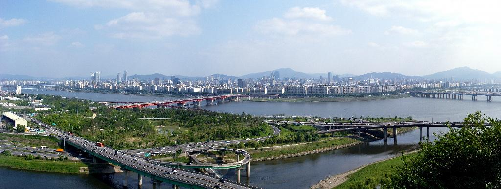 Seoul_from_the_sky