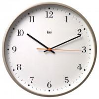 contemporary-wall-clocks