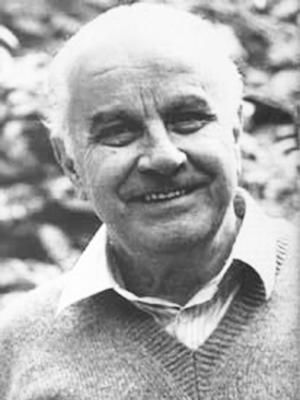 لوریس مالاگاتسی